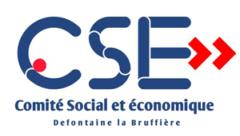 Comité Social et Économique Defontaine La Bruffière